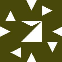Johnny0910's avatar