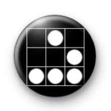 johnny51714's avatar