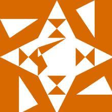 JohnnyC's avatar