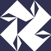 johnnyibm's avatar