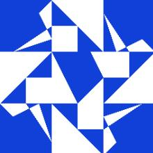 johnnyjellybean's avatar