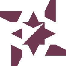 JohnnyScoob's avatar