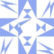 Johnnytsai_DSC's avatar