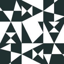 JohnnyWU's avatar