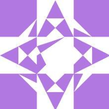 JohnONeal's avatar