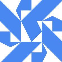johnosn.zhang's avatar