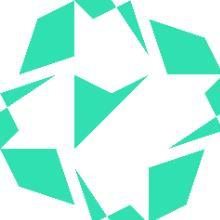 JohnParker7's avatar
