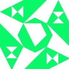 JohnR009's avatar