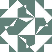 johnr2000's avatar