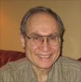 JohnRoDu's avatar