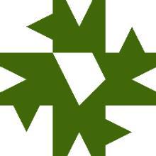 johnroster's avatar