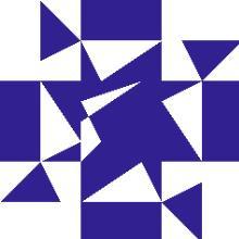 johnrou's avatar
