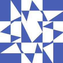 johnrp88's avatar