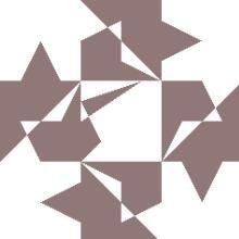 JohnRWA's avatar