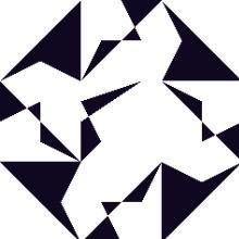 Johnsco's avatar