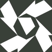 johnsho's avatar