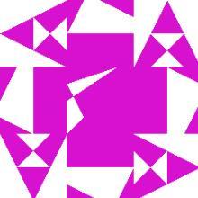 Johnsi12345's avatar