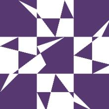 JohnSmithExcel's avatar