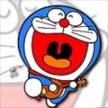 Johnson.Wang's avatar