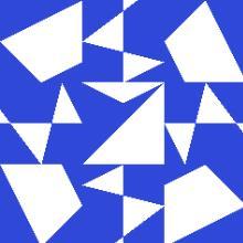 johnson321's avatar