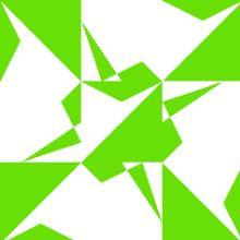 johnsonlam-hk's avatar