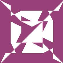 johnsonmj2020's avatar