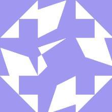 johnsonRu's avatar