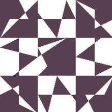 JohnThePro's avatar