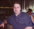JohnToner's avatar