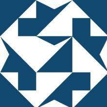 JohnTSimm's avatar