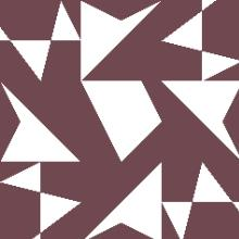 johnwedeles's avatar