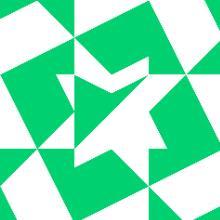 johnwmp's avatar