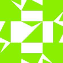 Johny.cz's avatar