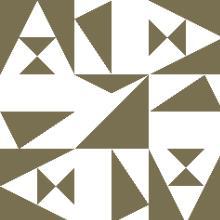 johnyg_'s avatar