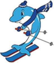 JohnyL's avatar