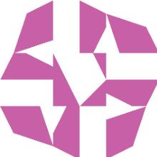 JohnyM's avatar