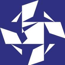 JohnZonie's avatar