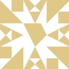 JohSu's avatar