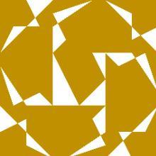 johto's avatar