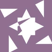 JOJO-D's avatar