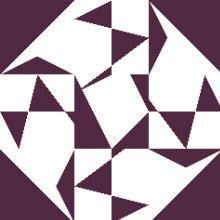 jojo2233's avatar