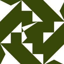 JoJocage's avatar