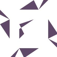 JojoEffect's avatar