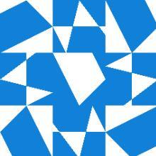 JoJoMo1961's avatar