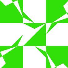 jojosp's avatar