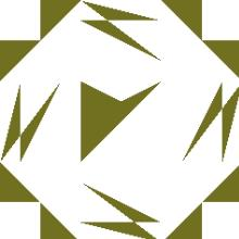 jojotata's avatar