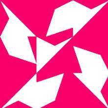 joki75's avatar