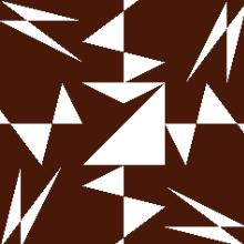 JokiJani's avatar
