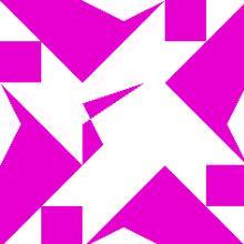 Jokkiw007's avatar