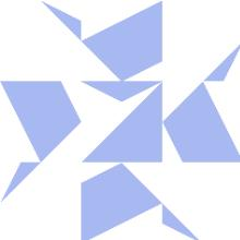 Jokohanho's avatar